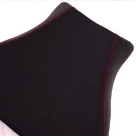 Motorcycle Seat Coverings
