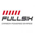 FullSix Line