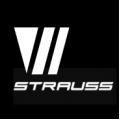 Strauss Line