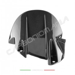 Aprilia DORSODURO SMV 750 900 1200 Performance Quality carbon fiber rear fender
