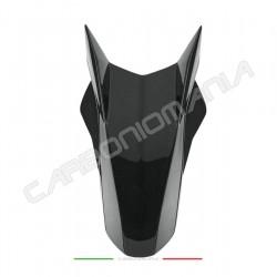 Aprilia DORSODURO SMV 750 900 1200 Performance Quality carbon fiber front fender