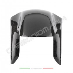 Carbon front fender Aprilia RSV 1000 R 2004 2008 Performance Quality
