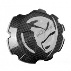 Carbon clutch cover for BMW S 1000 RR 2009 2018 Performance Quality