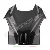 Carbon tank cover BMW S 1000 RR 2019 2020 Performance Quality