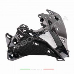 Carbon airbox air intake BMW S 1000 RR 2019 2020 Performance Quality