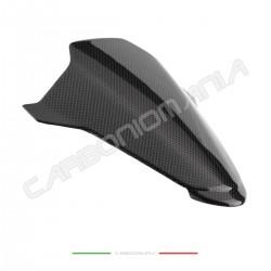Carbon fiber instrument cover BMW S 1000 RR 2019 2020 Performance Quality