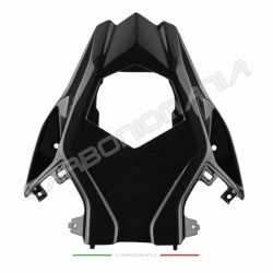Carbon undertail BMW S 1000 RR 2019 2020 Performance Quality