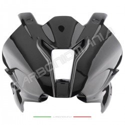 Carbon racing screen BMW S 1000 RR 2019 2020 Performance Quality