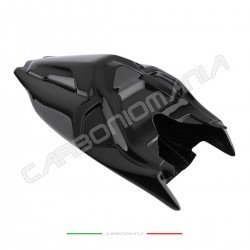 Carbon solo seat BMW S 1000 RR 2019 2020 Performance Quality