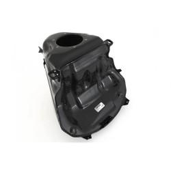 FULLSIX carbon fiber tank for BMW S 1000 RR (2019 - 2020)