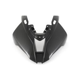 Road screen in carbon fiber FULLSIX for BMW S 1000 RR (2019 - 2020)