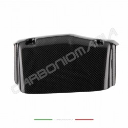 Buell XB9 / 12 / S / R Performance Quality carbon fiber oil pan cover