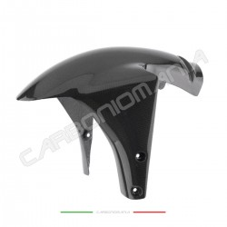 Carbon fiber front fender for Ducati 748 916 996 998 Performance Quality