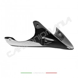 Carbon tank tip Ducati Monster 600/620/800/900/1000 Performance Quality