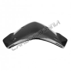 carbon fiber front fairing Ducati Multistrada 1200 S Performance Quality