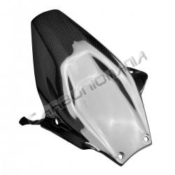 Parafango posteriore carbonio Ducati 899 2014 Panigale