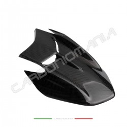 Carbon front fairing Ducati Diavel 2016 2020 Performance Quality