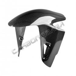 Carbon fiber front fender Ducati PANIGALE V4 / V4S / V4R Performance Quality
