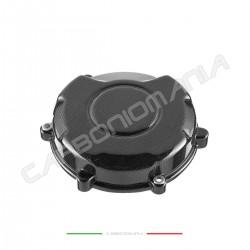 Carbon fiber clutch cover Ducati PANIGALE V4 / V4S / V4R Performance Quality