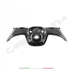 Carbon fiber key cover Ducati PANIGALE V4 / V4S / V4R Performance Quality