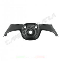 Key cover carbon matt Ducati PANIGALE V4 / V4S / V4R Performance Quality