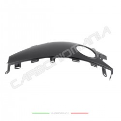 Tank cover carbon Ducati Diavel 1260/1260S Performance Quality