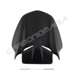 Fairing carbon Ducati Diavel 1260/1260S Performance Quality
