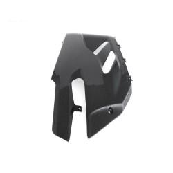 Carena inferiore sinistra (Eu models) in carbonio lucido Ducati Panigale 959/V2(2020) (Linea FULLSIX)