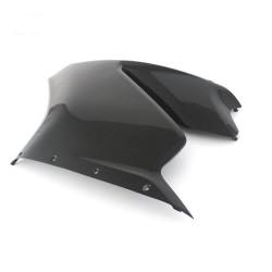 Carena superiore sinistra in carbonio Ducati 959/1199/Panigale R (Linea FULLSIX)