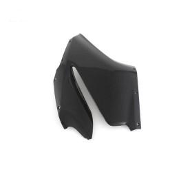 Carena superiore destro in carbonio Ducati 959/1199/Panigale R (Linea FULLSIX)