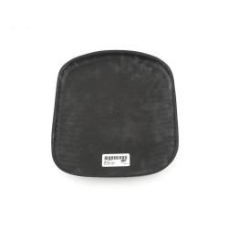 Carbon fiber air box cover Ducati 899/959/1199/1299 / Panigale R (FILLSIX line)