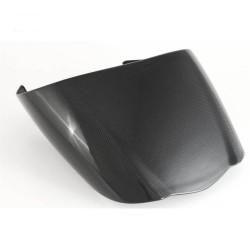 Copri sella in carbonio Ducati Diavel  (2011-2013) (Linea FULLSIX)