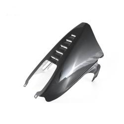 Bowl in carbon Ducati 1299 superleggera (FULLSIX line)