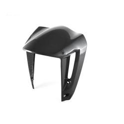 Front fender in carbon Ducati X Diavel (2016) (FULLSIX Line)