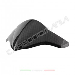 Carbon fiber windshield cover for HONDA CB 1000 R 2008 2017 Performance Quality