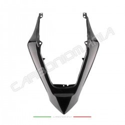 Two-seater codon for Honda CB 1000 R 2008 2017 Performance Quality