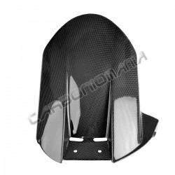 Carbon rear fender Kawasaki ZX-10 R 2004 2005 Performance Quality