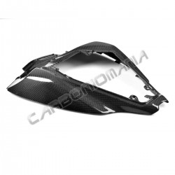 Carbon fiber two-seater solo seat Kawasaki ZX-10 R 2016 2019 Performance Quality