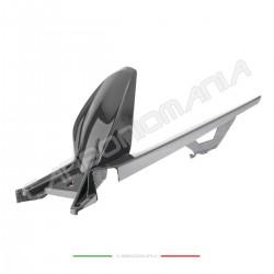 Rear fender carbon fiber Ktm 1290 Super Duke R 2020 2021 Performance Quality