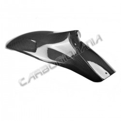 Carbon rear mudguard for MV Agusta F4 / Brutale Performance Quality