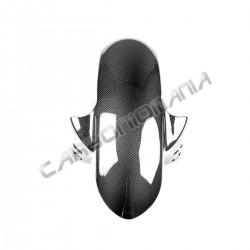 Carbon fiber front fender for Yamaha R1 2004 2006 Performance Quality