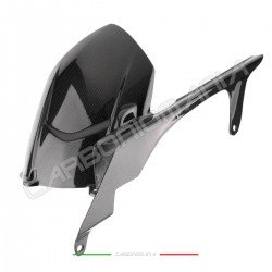 Carbon rear fender for Yamaha R1 2007 2008 Performance Quality
