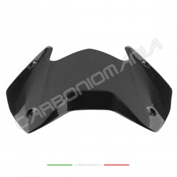 Windshield in carbon fiber for YAMAHA TMAX 560 Performance Quality