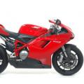Ducati 848 - 1098 -1198