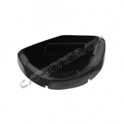 Carbon fiber clutch cover for DUCATI 1199 Panigale Performance Quality