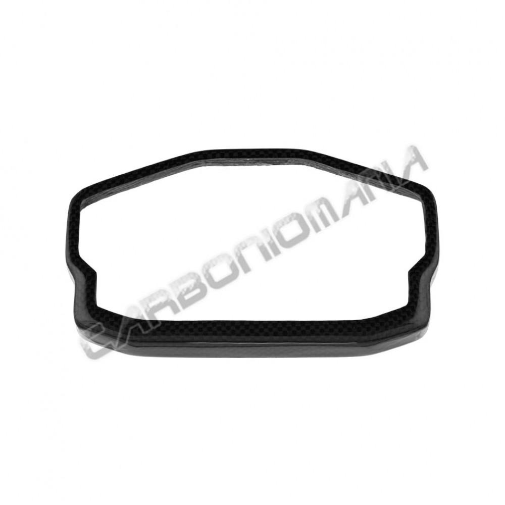 E07 /08/Daylight LED Cromo Shop Import COPPIA DI LUCI FARI Seat Ibiza 6L 02/
