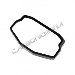 Carbon fiber frame cover for DUCATI 1199 Panigale Performance Quality