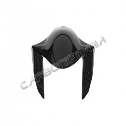 Carbon fiber front fender for Ducati 1199 PANIGALE