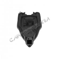 Carbon fiber racing tank for Ducati 1199 Panigale
