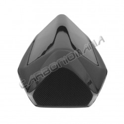 Carbon fiber single seat cover for Ducati 1199 Panigale Performance Quality
